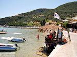 Limni Keri Zakynthos   Griekenland   De Griekse Gids nr 2 - Foto van De Griekse Gids