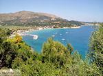 Limni Keri Zakynthos   Griekenland   De Griekse Gids nr 16 - Foto van De Griekse Gids