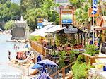 Agios Sostis Zakynthos | Griekenland | De Griekse Gids nr 31 - Foto van De Griekse Gids