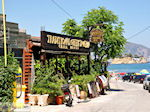 Agios Sostis Zakynthos | Griekenland | De Griekse Gids nr 36 - Foto van De Griekse Gids
