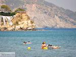 Agios Sostis Zakynthos | Griekenland | De Griekse Gids nr 40 - Foto van De Griekse Gids