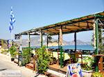 Agios Sostis Zakynthos | Griekenland | De Griekse Gids nr 44 - Foto van De Griekse Gids