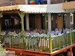 Strofades hotel | Tsilivi Beach Zakynthos | De Griekse Gids foto 2 - Foto van De Griekse Gids