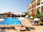 Strofades hotel   Tsilivi Beach Zakynthos   De Griekse Gids foto 3