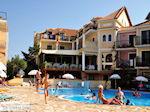 Strofades hotel   Tsilivi Beach Zakynthos   De Griekse Gids foto 8 - Foto van De Griekse Gids