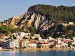 Zakynthos stad   Griekenland   De Griekse Gids foto nr 5 - Foto van De Griekse Gids