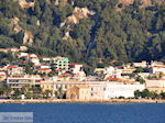Zakynthos stad | Griekenland | De Griekse Gids foto nr 11 - Foto van De Griekse Gids