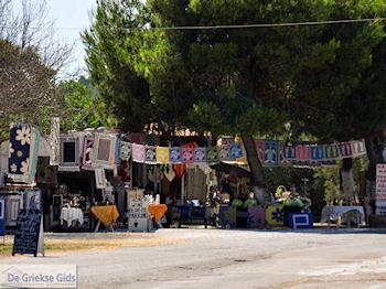 Anafonitria Zakynthos   Griekenland   De Griekse Gids nr4 - Foto van De Griekse Gids