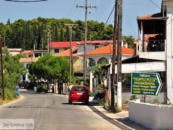 Agios Leon Zakynthos | Griekenland | De Griekse Gids nr3 - Foto van De Griekse Gids