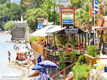 Agios Sostis Zakynthos   Griekenland   De Griekse Gids nr 31 - Foto van De Griekse Gids